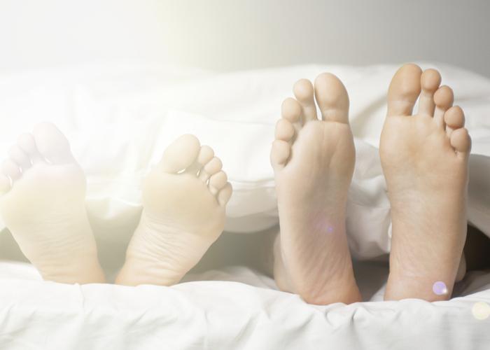 Bariatrik Ameliyat Olan Kadınların Cinsel İşlevleri Gelişme Gösteriyor